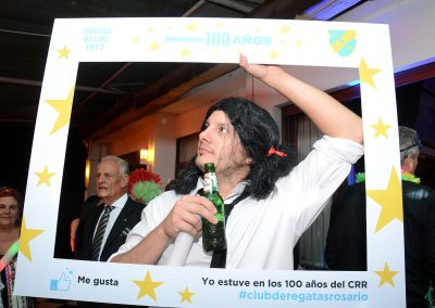 CRR_1730