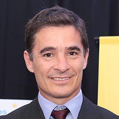 C.P. Mariano Andino