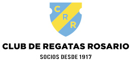 Club de Regatas Rosario