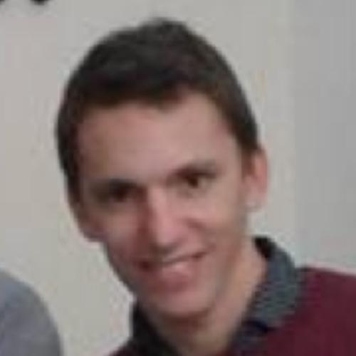 Sr. Alejandro Di Pangrazio