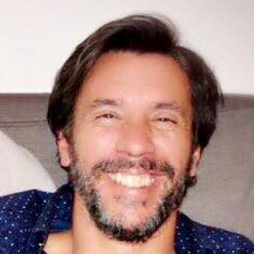 Sr. Hernán R. Colom