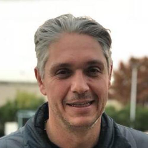 Esc. Dr. Gerardo Raffo