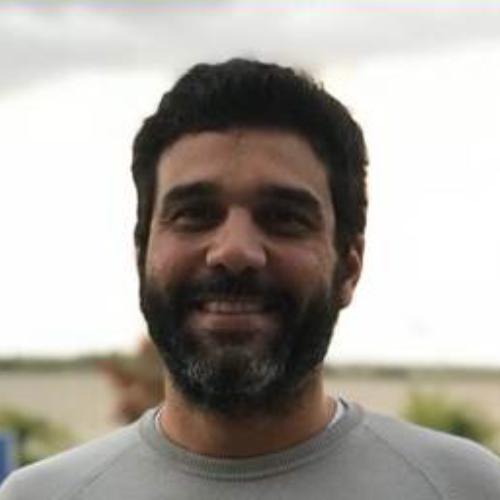 Dr. Ramiro Colabianchi