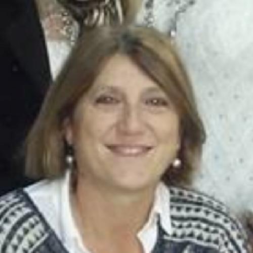 Sra. Marisa Bonotto